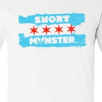 4chicagotee_view02.jpg