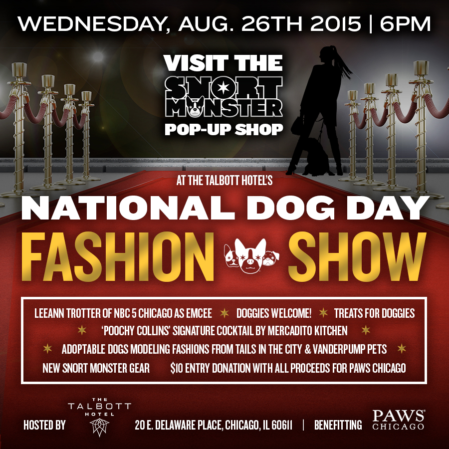 082415_sm_nationaldogdayfashionshow_900x900_A01