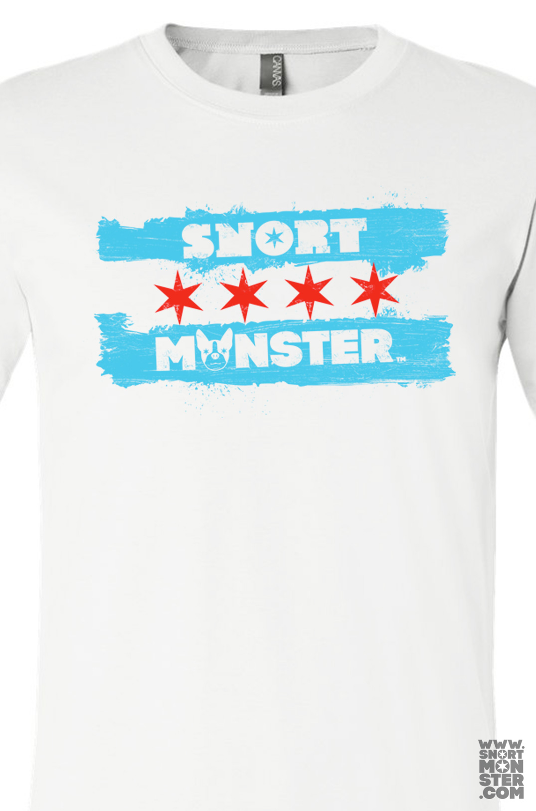 4chicagotee_view02