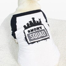 11squad_doggie_featured