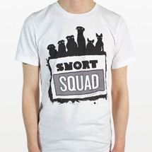 9squad_tee_featured