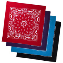 09bandanas_featured01